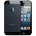 Apple iPhone 5 16GB (Black) - Unlocked
