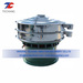 Factory direct sale stainless steel rotary vibrating screen