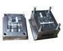 Precision Plastic Injection Molds/ Moulds