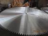For cutting stones circular saw blank 200-3600mm