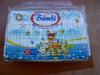 Baby Diaper - Adult Diaper- Protective Coating-Wet Towel-Liquid Soap