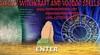 GREATEST MIRACLE SPIRITUAL HERBALIST HEALER 27781419372