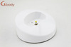 Ultrasonic Weight Loss Beauty Device Microcurrent 5 Levels Home Use Sk
