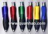 Ball pen, promtional pen, promotional gifts