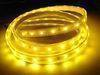 Waterproof LED strip light, LED light, ribbon, LED tape, LED products