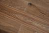 European Oak engineered wood floor & PVC floor