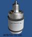 CKTB400/7.5/60 vacuum capacitor variable