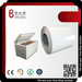 SPEEDBIRD PCM Pre-coated Metal Sheet, VCM Sheet for Home appliance