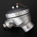KNE thermocouple head/ aluminum die cast/ OEM