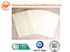 RF3113CW heavy duty air filter paper with high filtration efficiency 9