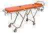 AFS024 Stretcher