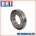 Low price deep groove ball bearings made in china