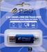 2-in-1 Micro and Mini Dual USB Thumb Flash Pen Drive 16GB For Use in P