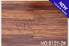 New color Laminate Flooring high quality with CE