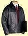 Men and Women Leather Jacket, Blazer, Coat