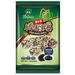 Puffed Rice- Seaweed & Black Sesame Flavor