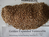 Expanded vermiculite (Silvery and Golden)