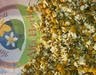 Caraway seeds, fennel, marjoram, basil, dill, chamomile, parsley