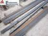 CNC Angle line JNC2020
