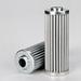 Alternative HYDAC filter series (0030D020BN/HC)