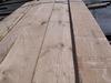 Oak, ash, beech, birch, pine, logs and lumber