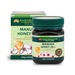 Manuka Honey - New Zealand