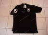 Polo Ralph Lauren Match Crest Polo Shirt
