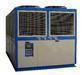 Water/Air  Cooled Screw Chiller