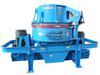 China High Efficient PCL Vertical Shaft Impact Crusher/Sand Maker