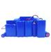 Hubats Li-ion 18650 5600mAh 14.8v 4S4P rechargeable battery Acorn 180