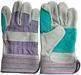 Working glove 104