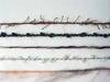 All kinds of yarn of Top dyed/Raw white/on cone, and fancy yarn