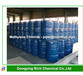Methylene chloride/Refined Naphthalene/PG/DMF/DMC/IPA