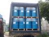 Methyl tetrahydrophthalic anhydride
