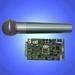 VHF wireless modules