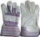 Working glove 110