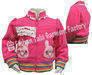 Children jacket, children winter jacket, children coat, girl jacket