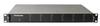 H265/HEVC 4K-UHD Encoder