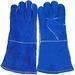 Working glove 217