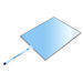 Optically Clear Adhesive (O.C.A) for Touch Panel Manufacturers