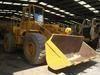 Loader, bulldozer, excavators, road roller, motor grader, forklifts