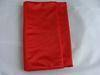 Uniform, Suiting & Tricot fabrics