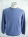 Men's Cashmere Pullover