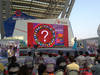Full color Outdoor LED display PH10mm