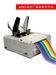 Hot sale AJM1 color page printer