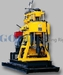Best Selling HZ-130YY High-speed Core Drilling Rig