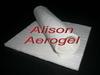 Alison nano material silica aerogel carpet for heat insulation