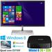 Wholesales of Electronics MINI-PCs, game consoles, LAPTOPS