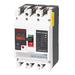 TXCM1E molded case circuit breaker