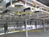 HIGH QUALITY SHEEP/GOAT SLAUGHTER HOUSE equipment